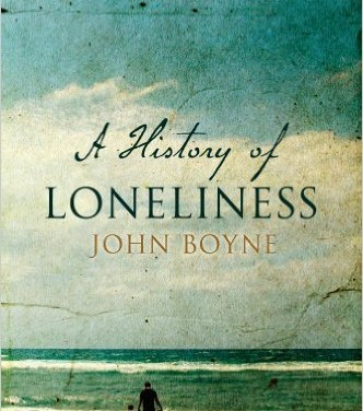 """The History of Loneliness</a><br /><div class=""""book-author""""> by <a href=""""https://thebookrevue.co.za/?book-author=john-boyne"""">John Boyne</a></div>"""