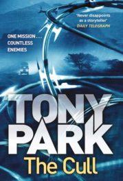 Tony Park – The Cull